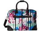Vera Bradley Luggage Travel Duffel
