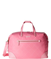 Vera Bradley Luggage - Preppy Poly Travel Duffel