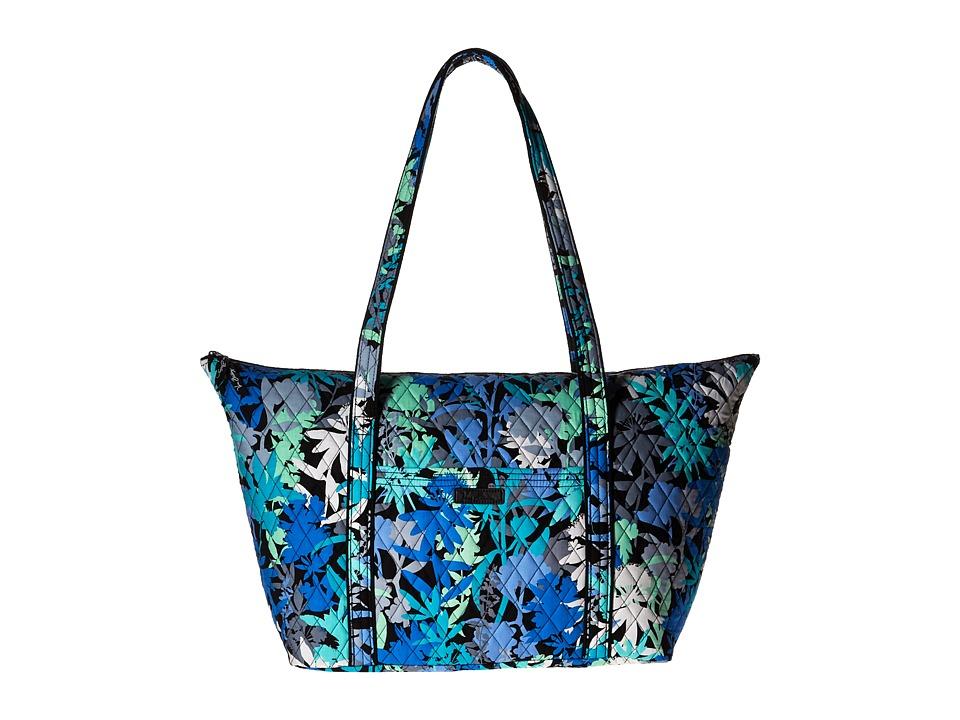 Vera Bradley Luggage Miller Bag Camo Floral Bags