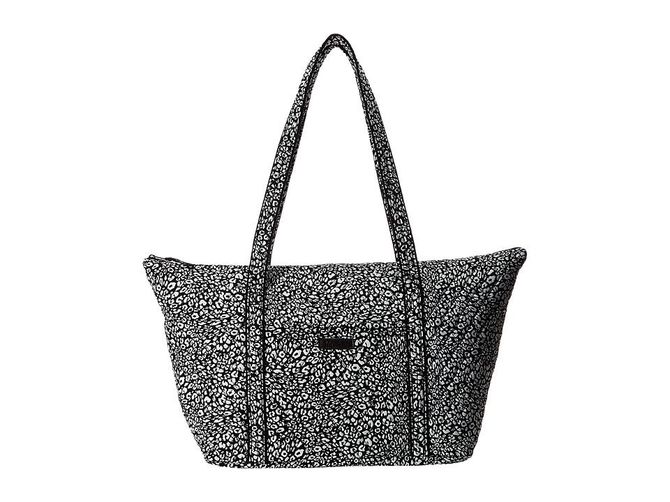 Vera Bradley Luggage - Miller Bag (Camo Cat) Bags