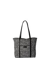 Vera Bradley Luggage - Trimmed Vera