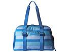 Vera Bradley Luggage Lighten Up Yoga Sport Bag