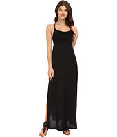 RVCA - Kambria Maxi Dress