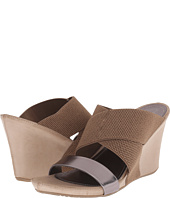 Kenneth Cole Unlisted - Cob Web