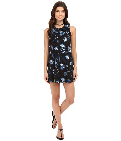 RVCA Shunter Dress