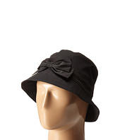 Kate Spade New York - Multi Month Rain Bucket Hat
