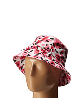 Kate Spade New York - Printed Rain Bucket Hat
