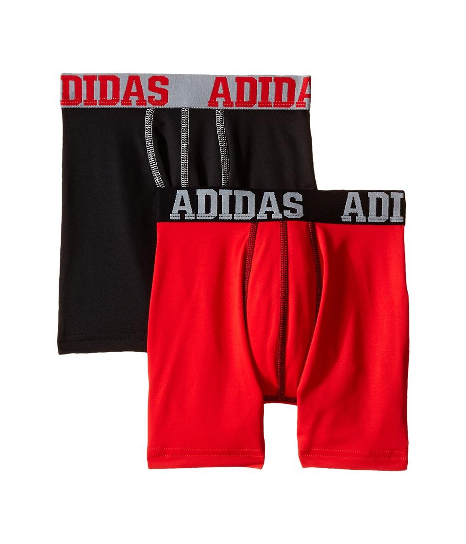 adidas Kids - Sport Performance Climalite 2