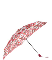 Vera Bradley - Automatic Mini Umbrella