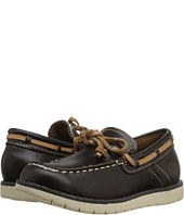 Kenneth Cole Reaction Kids - Flexy Boat 2 (Toddler/Little Kid)