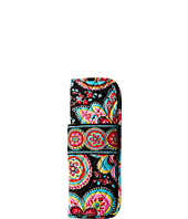 Vera Bradley - Curling & Flat Iron Cover