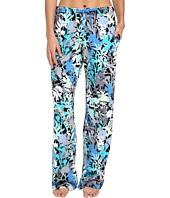 Vera Bradley - Knit Pajama Pants