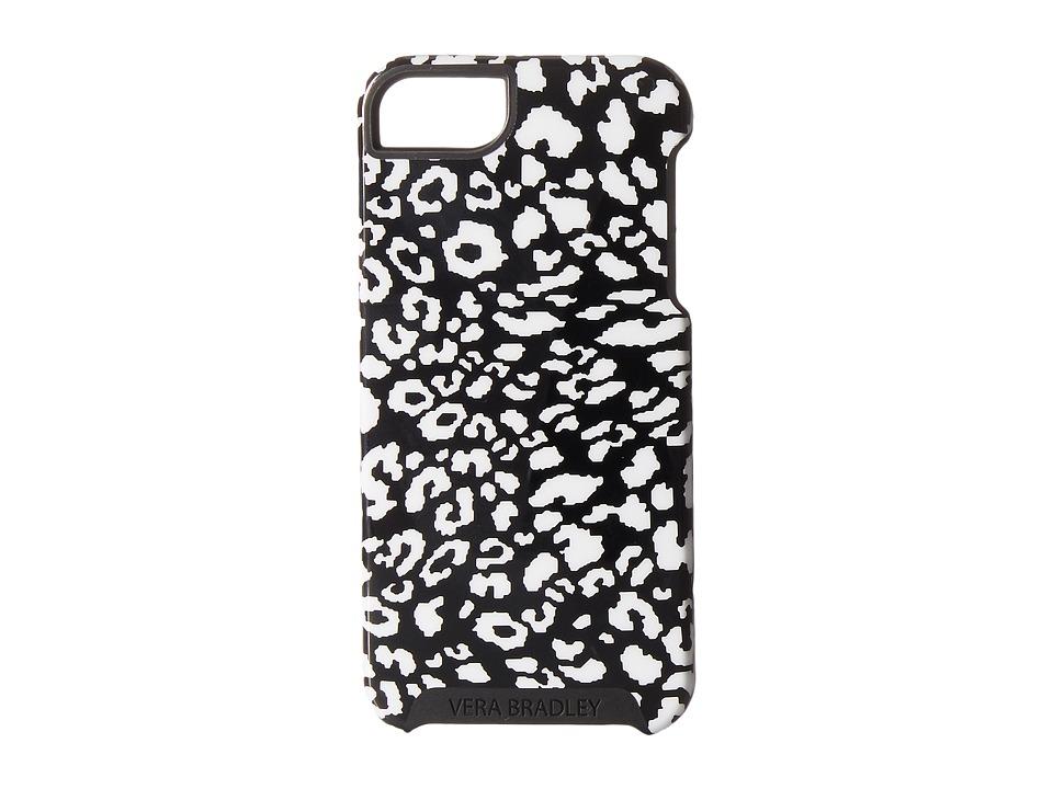 Vera Bradley - Hybrid Hardshell Case for iPhone 5 (Camocat) Cell Phone Case