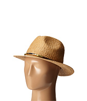 Vince Camuto - Panama with Color Block Band Hat
