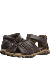 Kenneth Cole Reaction Kids - Ian Fisher 2 (Toddler/Little Kid)