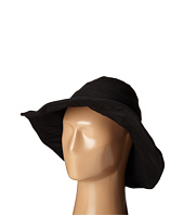 Vince Camuto - Packable Floppy Hat