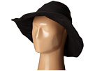 Vince Camuto Packable Floppy Hat