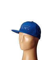Vans - Drop V Snapback Hat