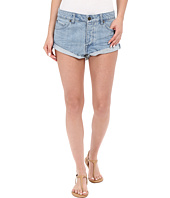 Volcom - Stoned Rolled Shorts