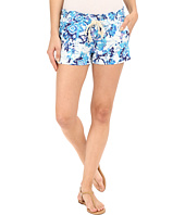 Roxy - Oceanside Printed Shorts
