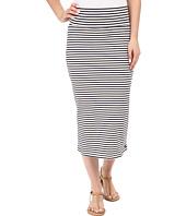 Roxy - Bolsa Chica Solid Skirt
