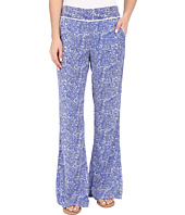 Roxy - Summer Sessions Pants