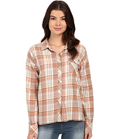 Volcom - Oldie N Goodie Long Sleeve Shirt