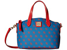 Dooney & Bourke Ruby Bag Gretta