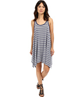 Volcom - First Sail Tee Dress