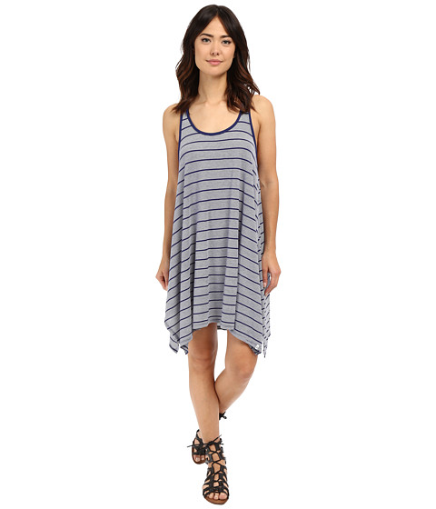 Volcom First Sail Tee Dress