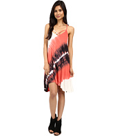 Volcom - Paintbox Dress