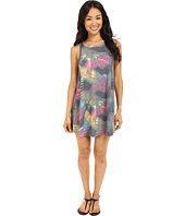Hurley - Dri-FIT Sig Zane Dress