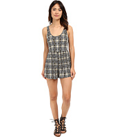 Volcom - Guilty One Romper
