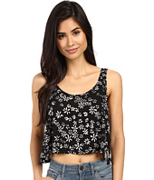 Volcom - Honest Opinion Tank Top