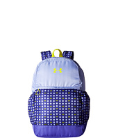 Under Armour - UA Backpack (Youth)