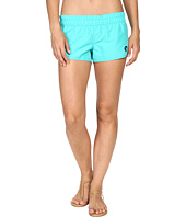 Hurley - Supersuede Solid Beachrider
