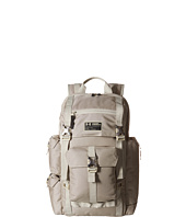 Under Armour - UA Regiment Backpack