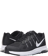 Nike Kids - Air Max Dynasty (Little Kid)