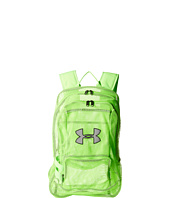 Under Armour - UA Worldwide Mesh Backpack