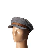 Brixton - Fiddler Cap
