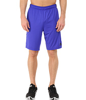 adidas - TI 3s Solid Shorts