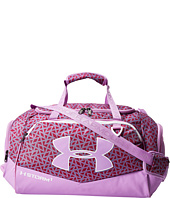 Under Armour - UA Undeinable Small Duffel II