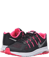 Nike Kids - Air Max Dynasty GP (Little Kid)