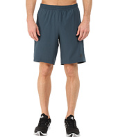 adidas - AK Shorts