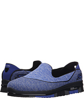 SKECHERS Performance - Go Flex - Stride