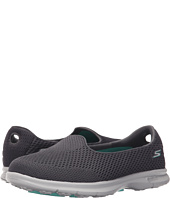 SKECHERS Performance - Go Step - Shift