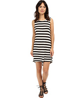 Volcom - Lived in Rib Dress