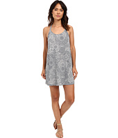 Hurley - Dri-FIT T-Back Dress