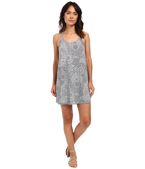 Hurley Dri-FIT T-Back Dress