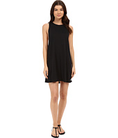 Hurley - Dri-FIT Biker Dress